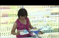 Vietnam among top six most attractive retail markets