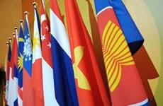 ASEAN consumer market attracts Australian firms