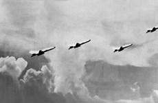 Dien Bien Phu in the Air: Victory in memories