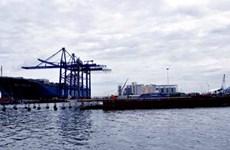 Ho Chi Minh City looks to develop sea-based economy