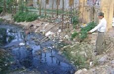 International support for Vietnam in livestock waste treatment
