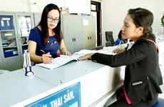 Vietnam Social Security collects 121.1 trillion VND in revenue