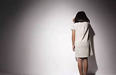 Drastic solutions urged to address child sexual abuse