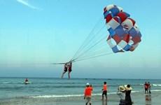Da Nang emerges as popular destinations for RoK tourists