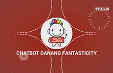 Zalo Vietnam to launch event-looking chatbot in Da Nang