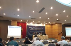 Vietnamese firms updated on trade protection regulations in US