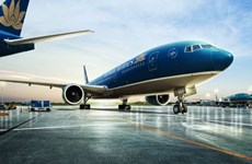 Vietnam Airlines announces Branded Fares Matrix