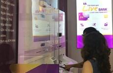 More Vietnamese prefer cashless payments