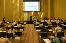 Da Nang, Japan seek to boost tourism cooperation