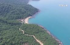 Tourism development-biodiversity protection balance needed