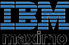 Workshop to spotlight IBM asset management software solution
