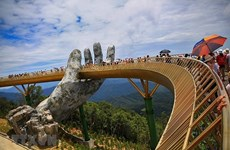 Da Nang seeks to cut low-cost tours