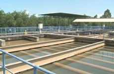 Da Nang seeks water shortage solution