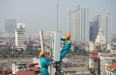 Vietnam to popularise 5G in 2020