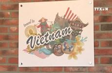 Vietnamese restaurant chain Alagi gains foothold in RoK