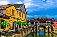 Hoi An one of most beautiful towns in Southeast Asia: CNN
