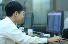 Stock market to grow strongly after Tet thanks to positive signs
