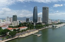 Da Nang emerges as favourite destination for Japanese investors