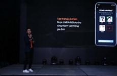 POPS App debuts to deliver free premium content to Vietnamese