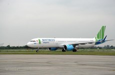Bamboo Airways plan to open Vietnam-Australia direct flight