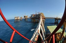PetroVietnam fulfills key business goals ahead of schedule