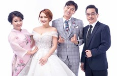 Vietnamese TV dramas in 2019: more relatable, straightforward