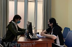 Labour recruitment to surge after pandemic: experts
