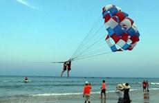 BBC to market Da Nang tourism