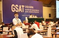 Vietnam becomes 'promising land' for FDI enterprises
