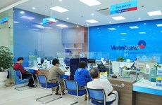 VietinBank named fastest-growing SME bank in Vietnam