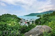 Measures sought to manage, preserve Vietnam's biosphere reserves