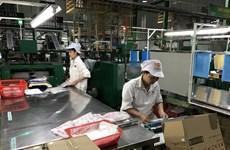 RCEP: local enterprises stepping firmly forward