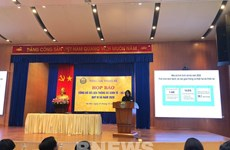 GSO leader hails 2020 as year of success in inflation control