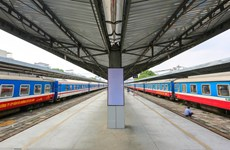 'Sinking' railway sector restructures itself to survive