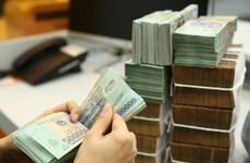 Commercial banks take steps towards Basel III