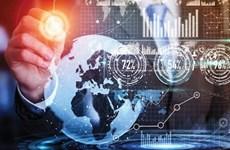 AI plays key role in national digital transformation
