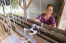 Vocational training needed for sustainable poverty reduction: NA deputies