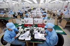 Vietnam adopts advanced statistical standards to better present labour market data