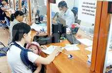Some 9.1 million Vietnamese workers hurt by COVID-19 in Q1