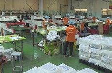 Vietnam scores high in employee experience