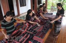 Gender gap persistent within and between ethnic minority groups: Report