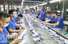 Thai Binh works to clear hurdles for enterprises