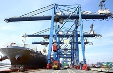 Vietnam saves 3.3 billion USD from cutting time for customs clearance