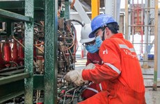 Solutions sought to deal with reduction in oil and gas production