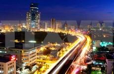 Hanoi makes great strides in social-economic development