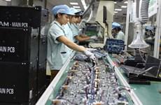VNA picks up top ten economic events for 2015
