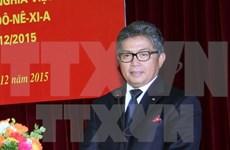 Vietnam, Indonesia celebrate 60-year relations