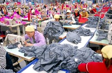 Vietnam to benefit mostly from TPP by 2030: WBG report