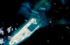 Ambassador refutes China's unconvincing arguments about East Sea