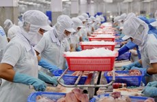 Fishery and farm exporters urged to study EU regulations